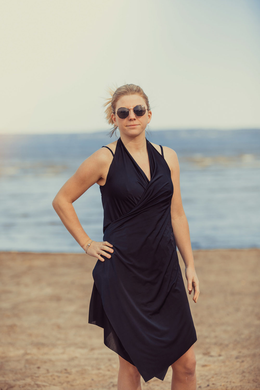 beachklanning natur3